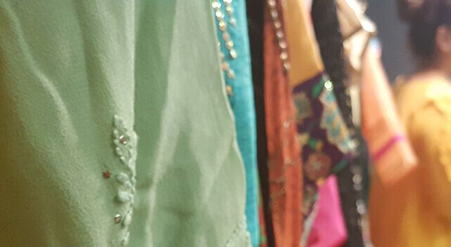 silk-threads-dresses