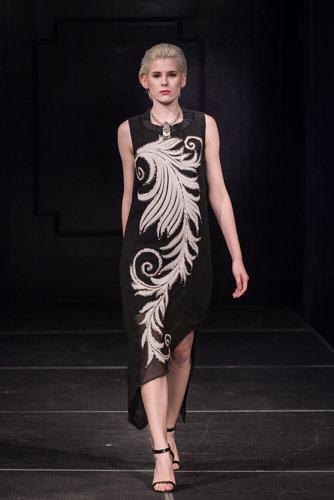 Fashion-Show-034