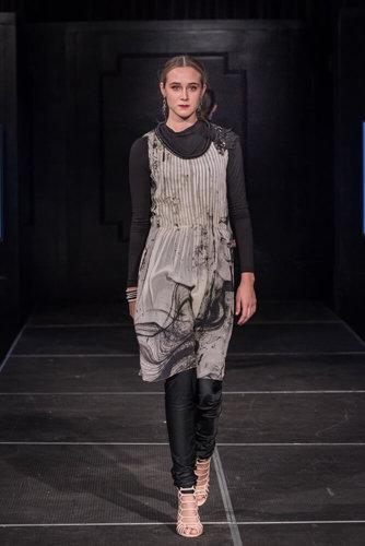 Fashion-Show-060