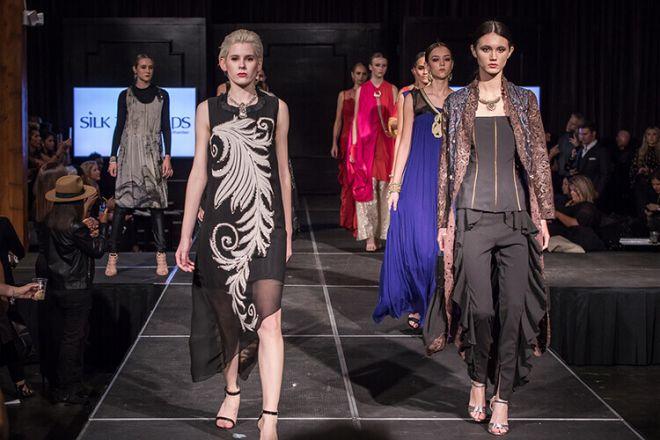 Fashion-Show-10
