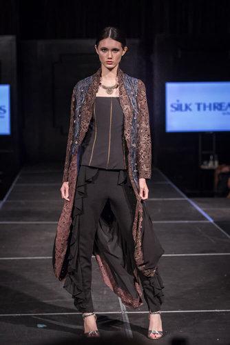 Fashion-Show-123