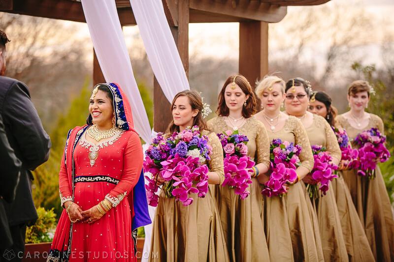 shibi-bridal-party