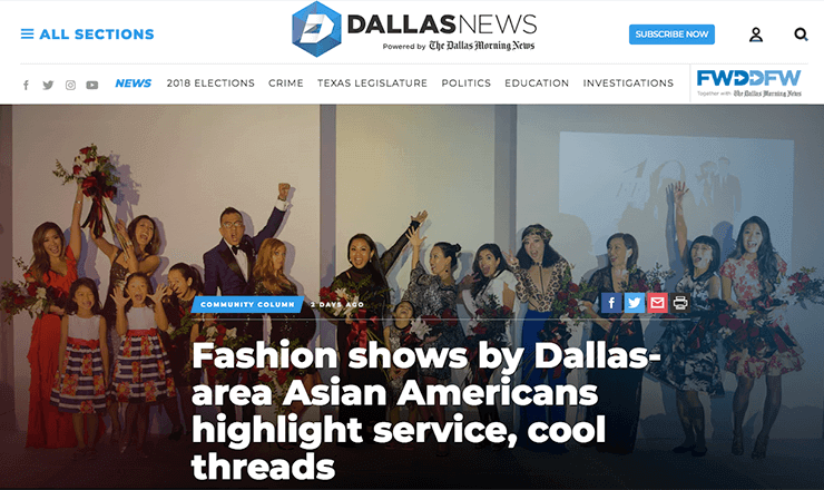 dmn-fashion-show-article