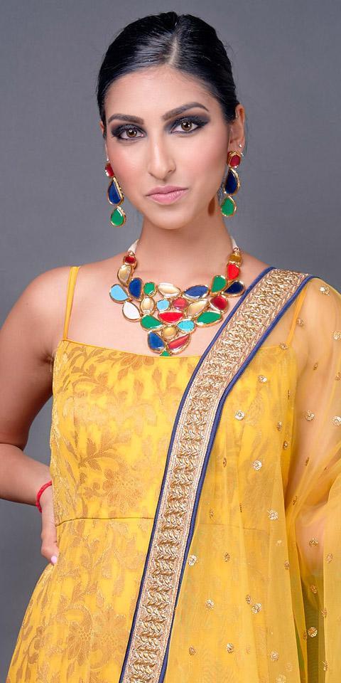 ethnicwear-2