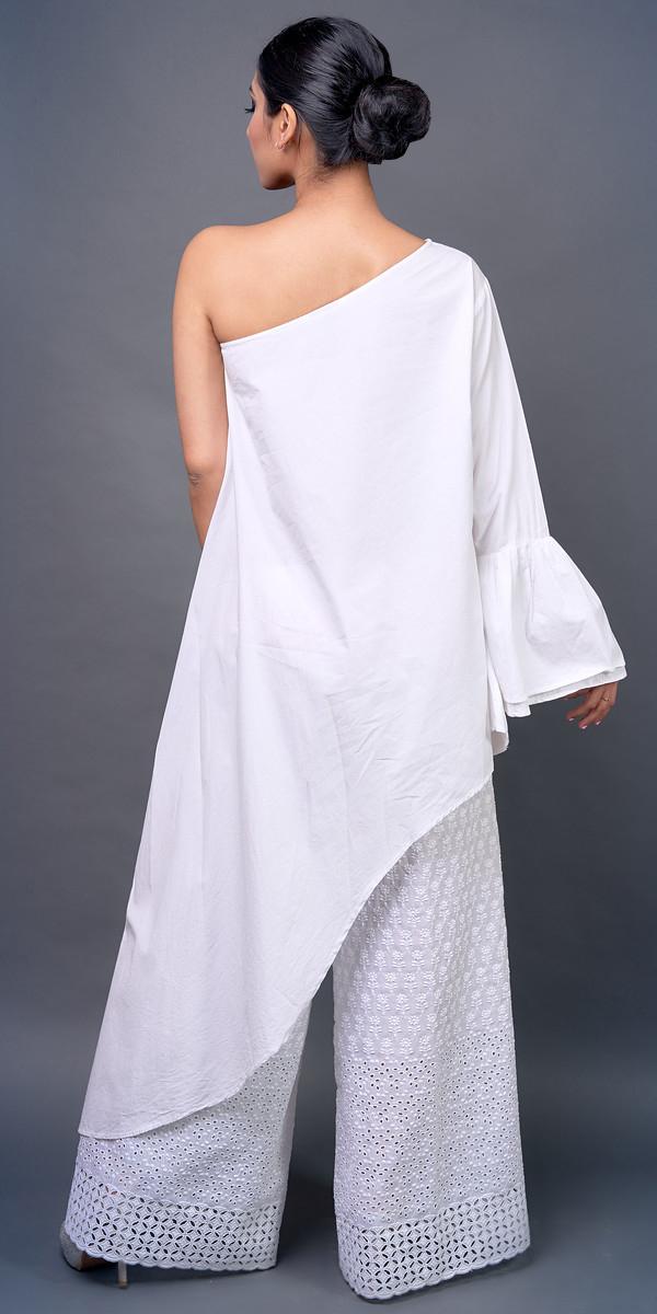 white-drape-edit